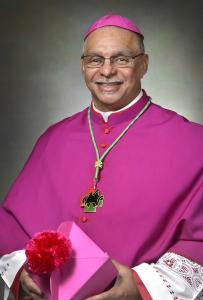 bishopcheri